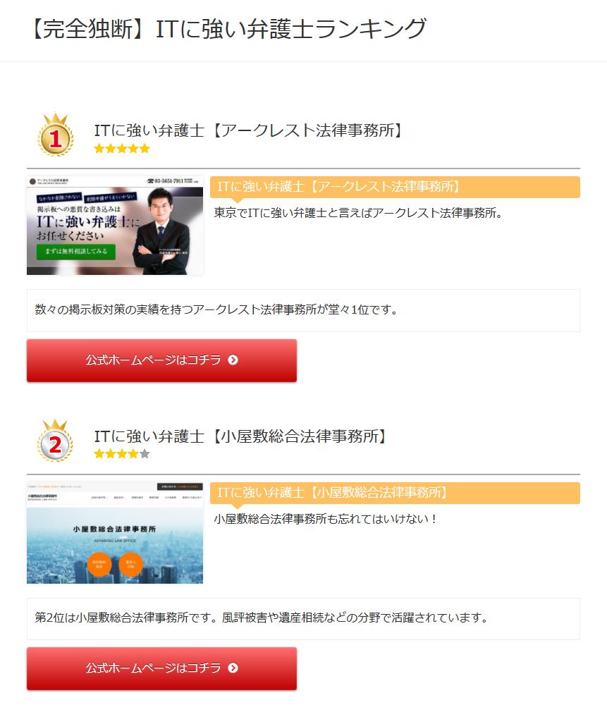 Интернет магазины компьютеров ф-форекс forex advertising free